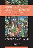 Understanding English Grammar 2nd Edition