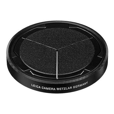 Web Cam K Zlar