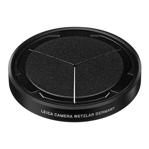 Leica 18548 D-Lux (Typ 109) Auto Lens Cap (Leica D Lux)