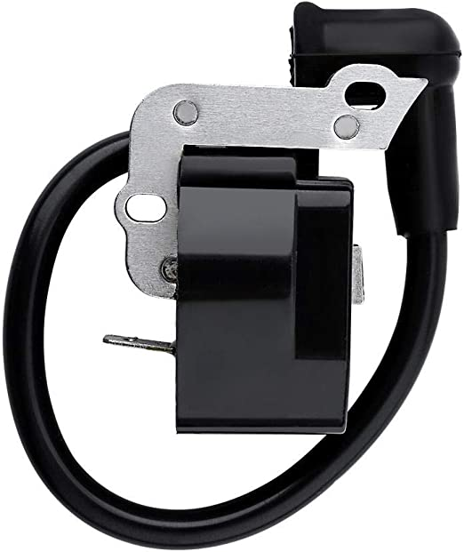 Engine Ignition Coil For Stihl FS45 FS55 HL45 HS45 KM55 Replacement Part Useful