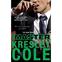 The Master (The Game Maker Series Book 2)