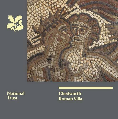 chedworth-roman-villa-national-trust-guidebook-national-trust-guidebooks