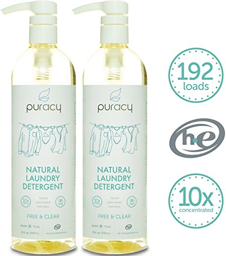 puracy-natural-10x-liquid-laundry-detergent-free-and-clear-sulfate-free-enzyme-laundry-soap-192-load