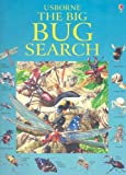 Big Bug Search, Caroline Young, 0794510450