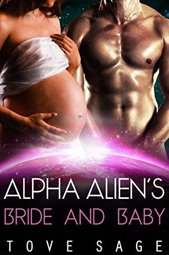 Sci fi pregnanct erotic