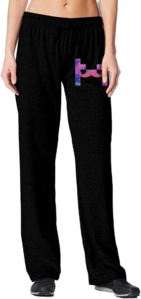 Women Markiplier Logo Edit Jogger Pants Crazy Tall Sweatpants Amazon Ca Clothing Accessories In this game you grow progressively shorter and try to find the cure. amazon ca