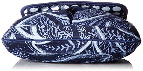 Vera Cotton Signature Mailbag Indio Bradley Iconic rqAIwrB