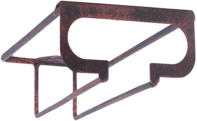 5.98mm Gage Diameter Tolerance Class ZZ Vermont Gage Steel No-Go Plug Gage