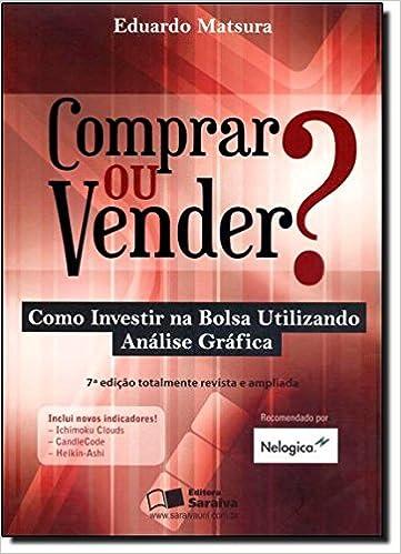 7e3ee751b Comprar ou Vender? - 9788502125759 - Livros na Amazon Brasil