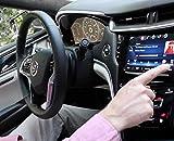 [Cuescreens] for Cadillac CUE OEM Premium