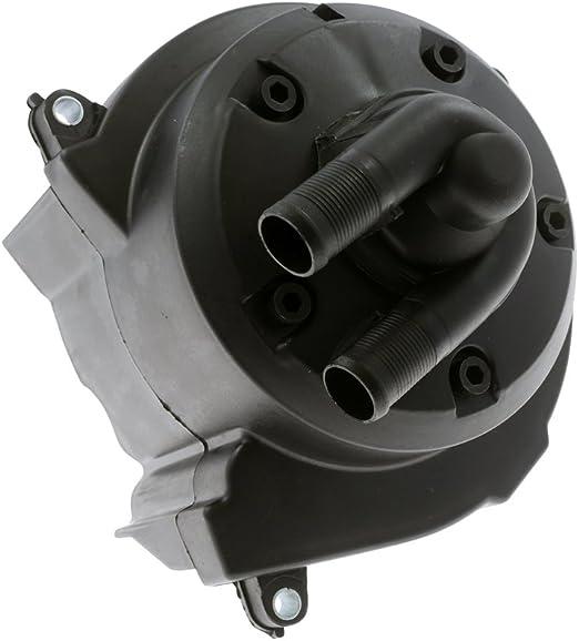 Oem Wasserpumpe Original Kompatibel Für Peugeot Jetforce Ludix 2 Speedfight 3 4 50cc Roller Auto