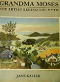 Grandma Moses, Outlet Book Company Staff and Random House Value Publishing Staff, 0517547481
