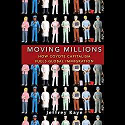 Moving Millions