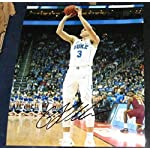 Grayson Allen Autographed Photo - 8x10 Basketball UTAHJAZZ - Autographed College.