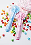 Xiaomi Doctor B Kids Toothbrush Mi Home Deep