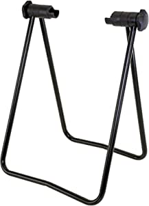 M Wave Foldable Bicycle Display Stand
