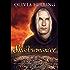 Shadowmancer: A Gay Dark Fantasy (Godsbane Prince Book 3)