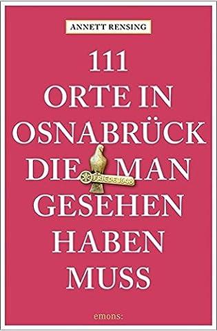 liebes bücher online lesen osnabrück