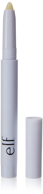 e.l.f. Shape & Stay Brow Pencil e.l.f. Cosmetics 21612