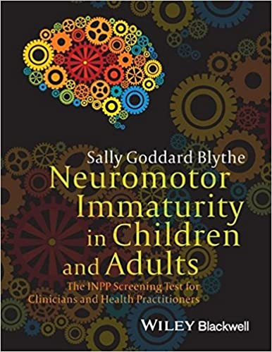 adults Neuromotor disorders