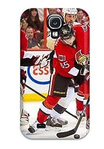 9259984K398843763 ottawa senators (8) NHL Sports & Colleges fashionable Samsung Galaxy S4 cases by kobestar