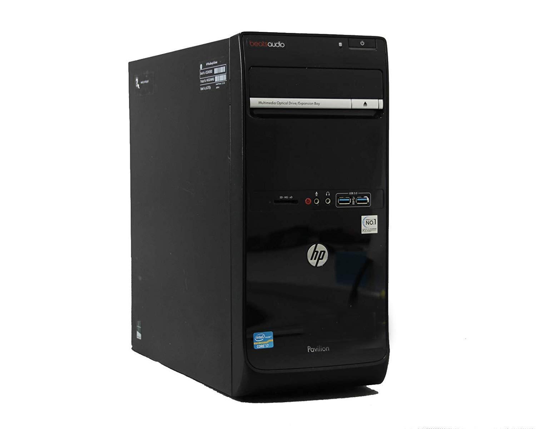 2019年最新入荷 [ ワケあり/WPS Office [ ] HP Pavirion HD6670 P6 Office Series Win10 Home Core i7 3770 3.40GHz メモリ8GB HDD1TB Radeon HD6670 [ BDドライブ/キーボード&マウス付属 ] B07NFCLPYZ, 沼田町:29dfb38e --- arbimovel.dominiotemporario.com