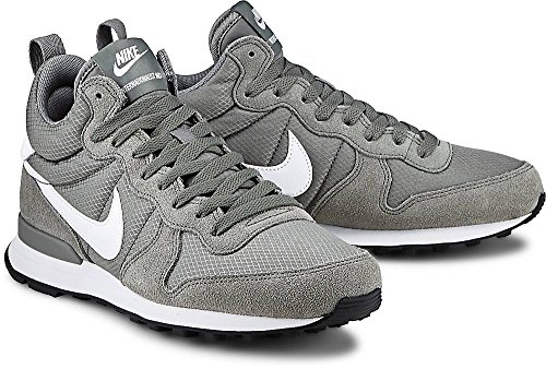 Sport 002 Homme Gris Chaussures Nike De 859478 57wnzTqI