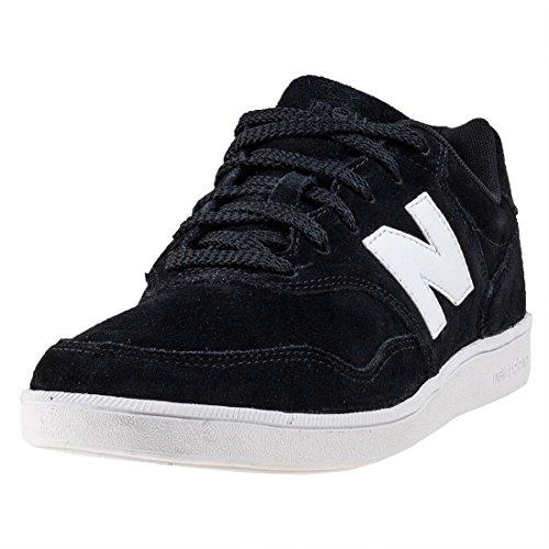 New Balance CT288 BW CT288BW, Basket