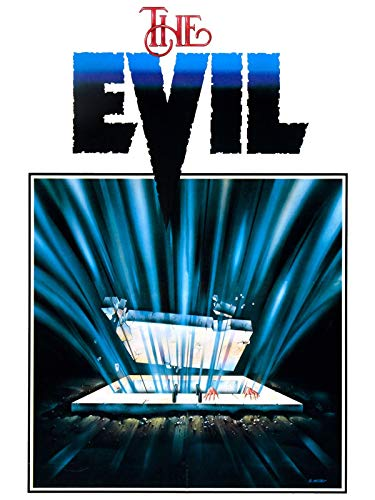 The Evil -