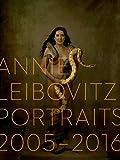 Kyпить Annie Leibovitz: Portraits 2005-2016 на Amazon.com