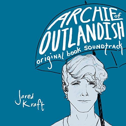 Archie of Outlandish (Original...