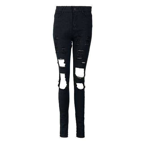 bef5afbfe2 Amazon.com: Depot Premium Quality Jeggings Regular and Plus Soft Cotton  Blend Stretch Jean Leggings Pants: Clothing