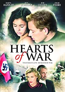 Hearts of War [Import]