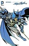 Batman: Illustrated by Neal Adams Vol. 2 (Batman (1940-2011))