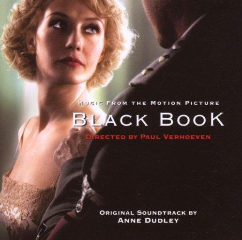 Price comparison product image Black Book