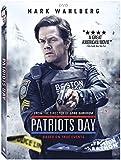 Patriots Day [Edizione: Francia]