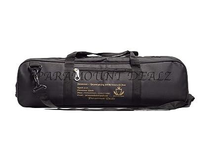 Paramount Dealz Professional Chess Bag