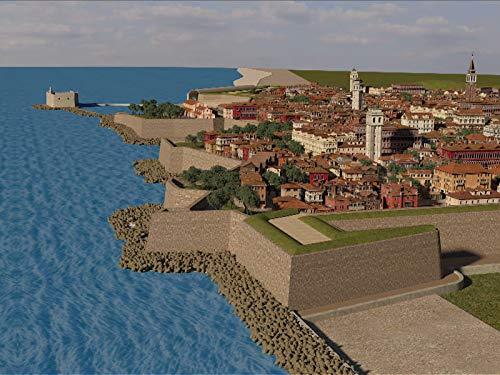 Byzantium, Crusaders and Venice