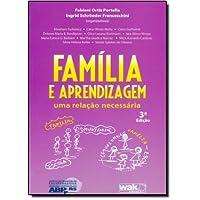 Família e Aprendizagem