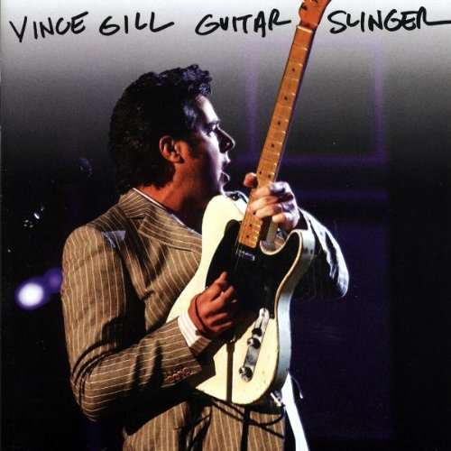 Guitar Slinger