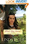 Which Way Home?: Hester's Hunt for Ho...
