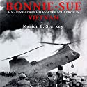 Bonnie-Sue Audiobook by Marion F. Sturkey Narrated by Dennis McKee