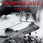Bonnie-Sue   Marion F. Sturkey