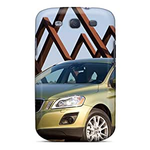 Case Cover Volvo Xc60 2009/ Fashionable Case For Galaxy S3