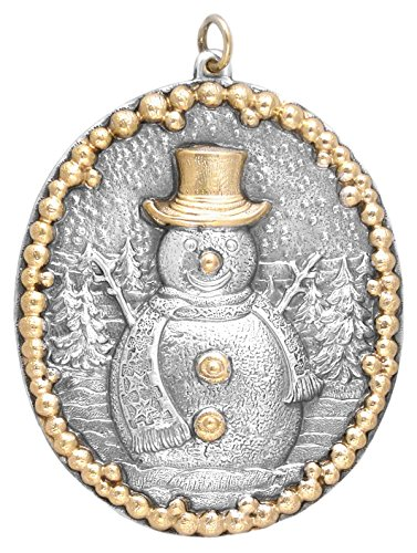 buccellati-annual-sterling-ornament-for-2013-snowman