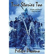True Stories Too