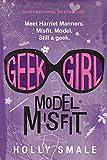 Download Geek Girl: Model Misfit in PDF ePUB Free Online