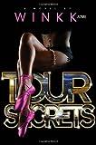 Tour Secrets, Winkk, 0983775915
