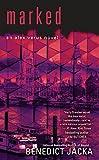 Download Marked (An Alex Verus Novel Book 9) in PDF ePUB Free Online