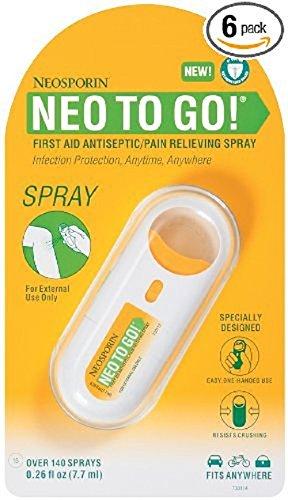 neosporin-neo-to-go-antiseptic-pain-relieving-spray-6-count